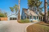414 Magnolia Lane - Photo 25