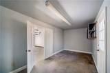 414 Magnolia Lane - Photo 27
