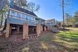 414 Magnolia Lane - Photo 29