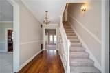 414 Magnolia Lane - Photo 3