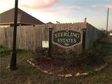 44124 Sterling Drive - Photo 2