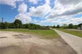 14739(B1-A) Highway 23 - Photo 1