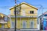 925 Claiborne Avenue - Photo 1