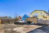 925 Claiborne Avenue - Photo 16