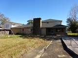 155 Airline Highway - Photo 20