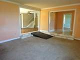 155 Airline Highway - Photo 3
