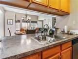 24 Lake Breeze Drive - Photo 5