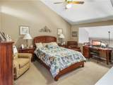 24 Lake Breeze Drive - Photo 6