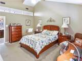 24 Lake Breeze Drive - Photo 7