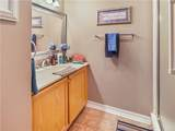 24 Lake Breeze Drive - Photo 9