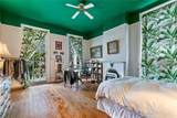 819 Marigny Street - Photo 15