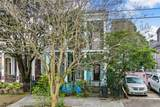 819 Marigny Street - Photo 2