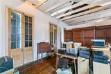 819 Marigny Street - Photo 20