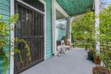 819 Marigny Street - Photo 23