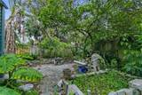 819 Marigny Street - Photo 24