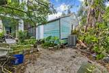 819 Marigny Street - Photo 25