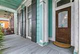 819 Marigny Street - Photo 3