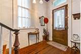 819 Marigny Street - Photo 4