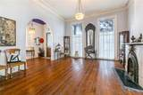 819 Marigny Street - Photo 6