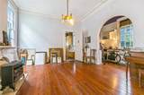 819 Marigny Street - Photo 7