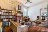 819 Marigny Street - Photo 8