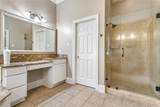 338 Red Maple Drive - Photo 13