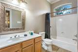 338 Red Maple Drive - Photo 15