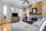338 Red Maple Drive - Photo 7