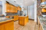 338 Red Maple Drive - Photo 9