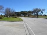 Oak Harbor Boulevard - Photo 4