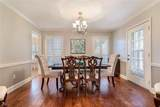 26 Whiteoak Court - Photo 4