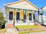 7711-7713 Oak Street - Photo 1