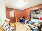 7711-7713 Oak Street - Photo 30