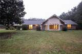 78492 Booth Road - Photo 1