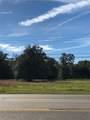 18014 190 Highway - Photo 4