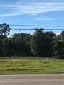 6.170 ACRES 190 Highway - Photo 1