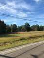 6.170 ACRES 190 Highway - Photo 2