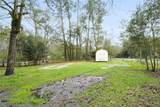 28541 Canal Drive - Photo 15