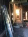 4522 Palmyra Street - Photo 7