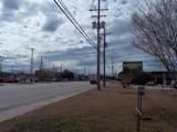 2132 Gause Boulevard - Photo 8