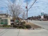 2132 Gause Boulevard - Photo 9