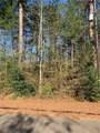 Creekside Drive - Photo 1