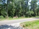 Highway 36 Highway - Photo 1