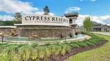 40216 Cypress Reserve Boulevard - Photo 2