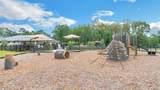 40216 Cypress Reserve Boulevard - Photo 4