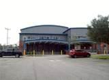 210 Maple Ridge Drive - Photo 26