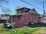 803 Slidell Street - Photo 2