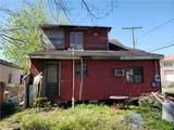 803 Slidell Street - Photo 3