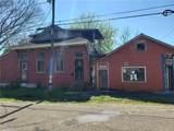 803 Slidell Street - Photo 4