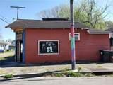 803 Slidell Street - Photo 5